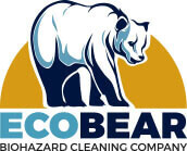 Eco Bear Biohazard Cleaning Company
