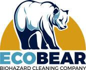 Eco Bear Biohazard Cleaning Company